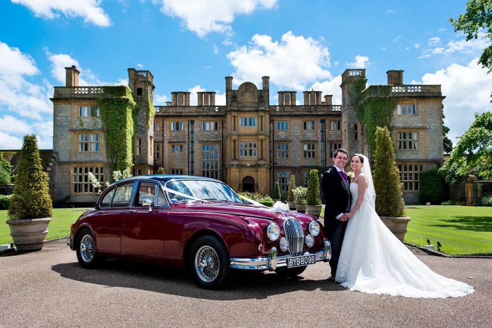 Eynsham Hall Wedding Photography (1001).jpg