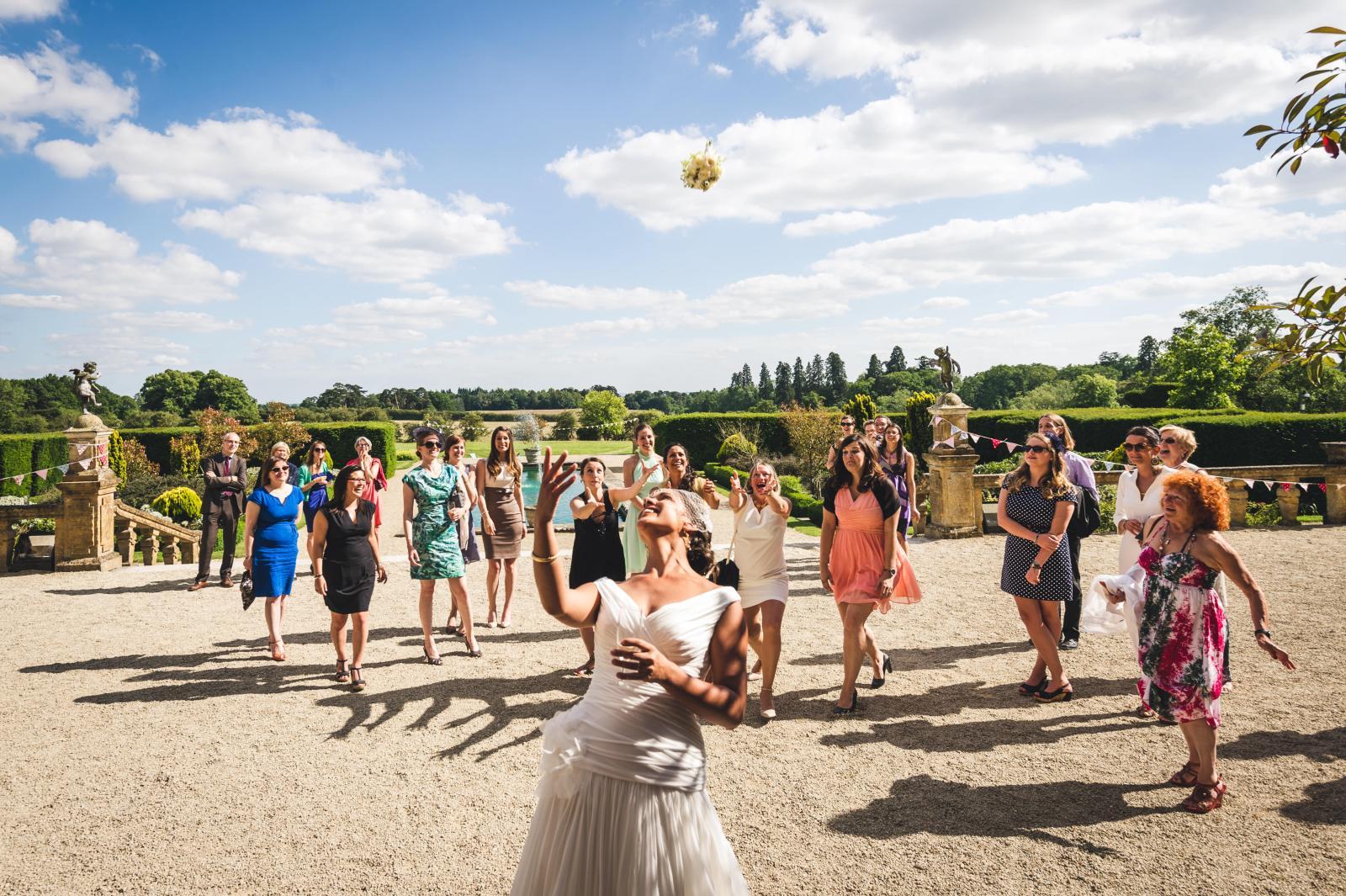 Eynsham Hall Wedding Photographer-224.jpg