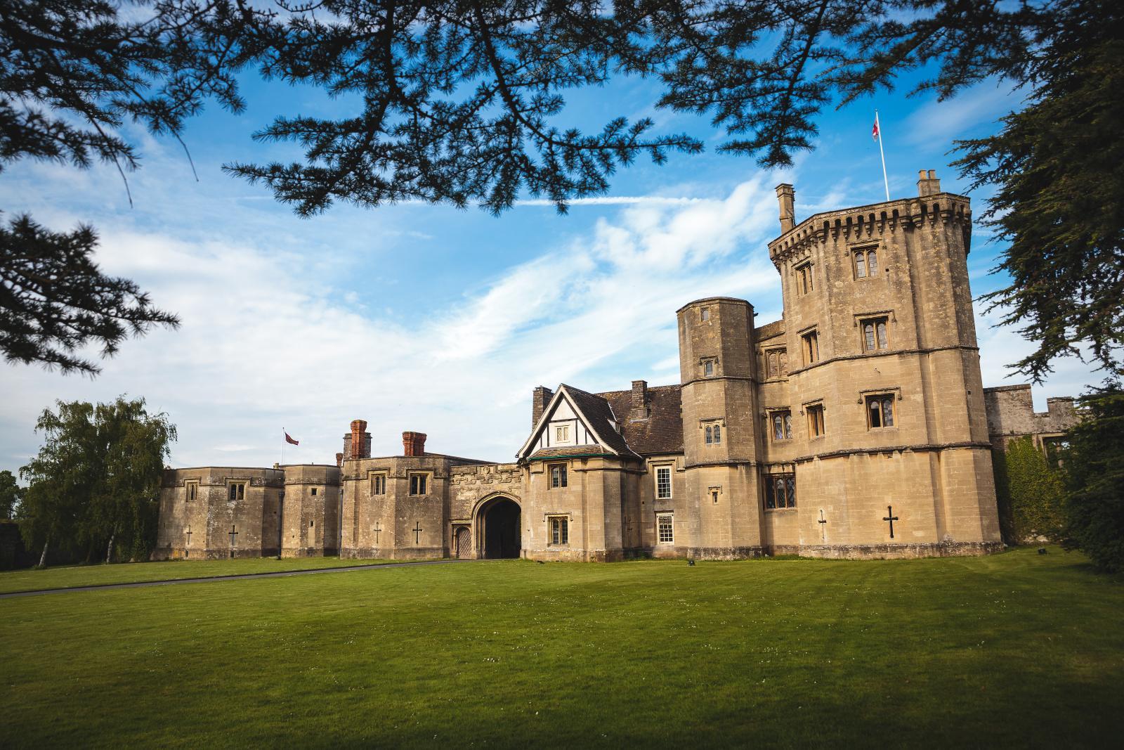 Thornbury Castle-28.jpg