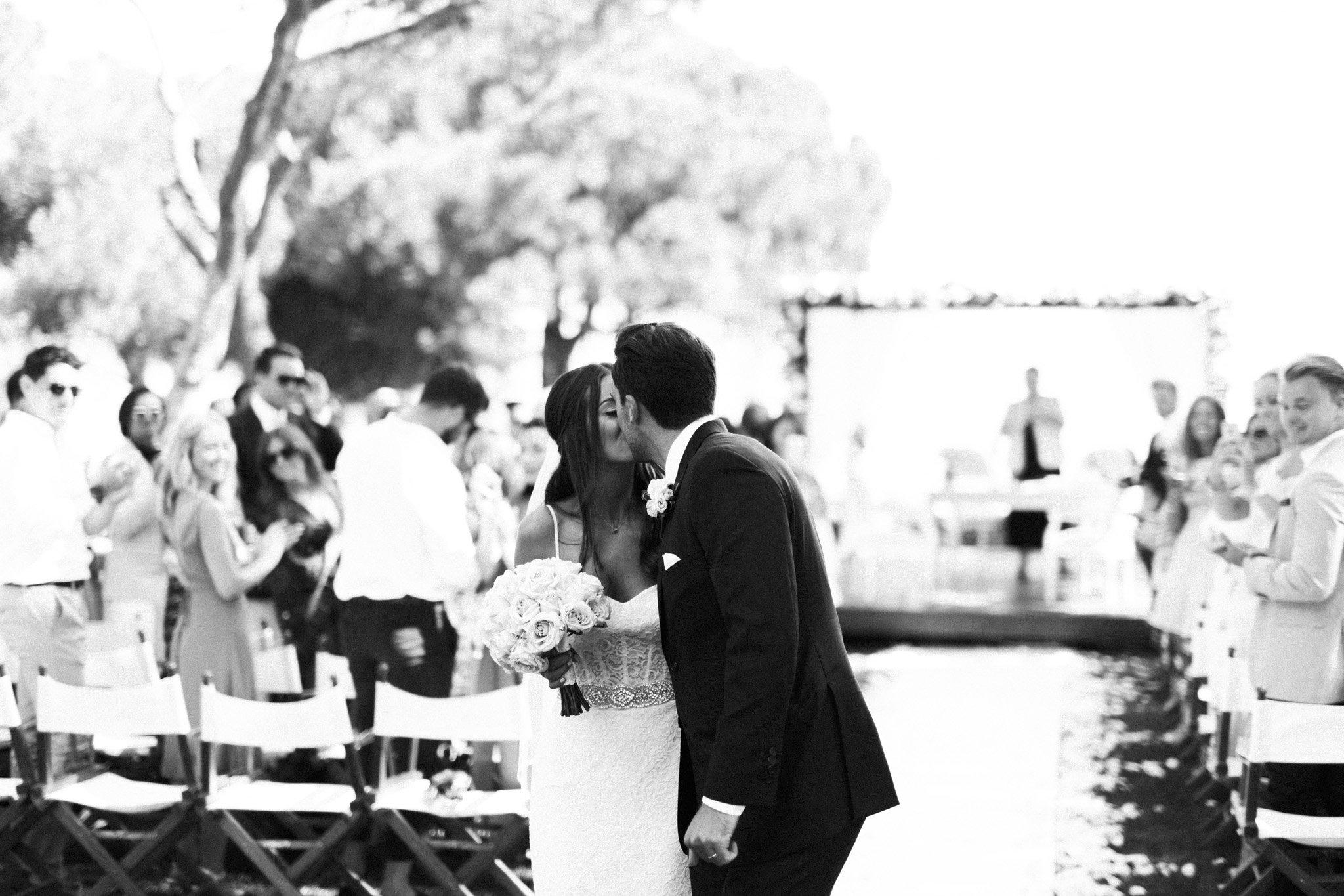 Algarve_Wedding_Photography_Kirsty_&_Jonathan_288.jpg