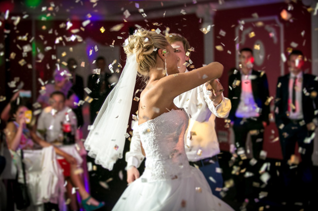 ways-to-get-guests-dancing-at-your-wedding-reception.jpg