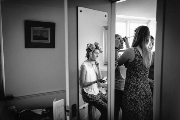 Married to my Camera, Capture The Day In Guildford, Surrey