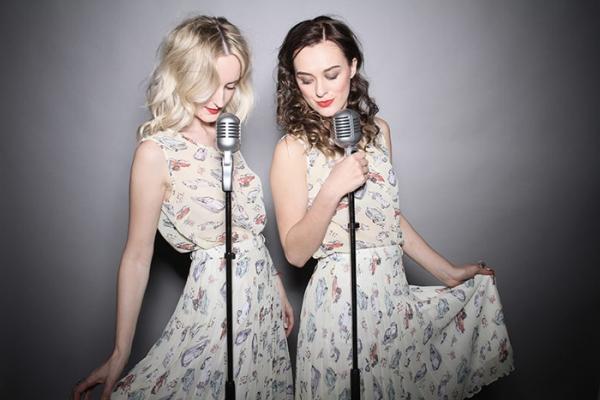 1920s-swing-duo-lulabelle.jpg
