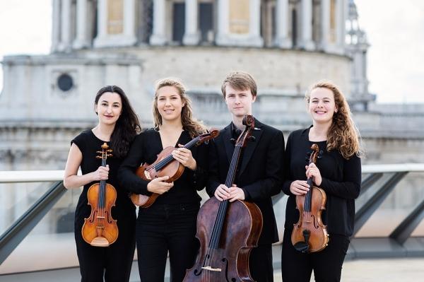 bands-for-hire-2-string-quartet.jpg