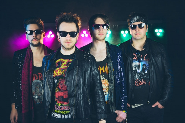 bands-for-hire-03-80s-tribute-band-the-80s-club.jpg