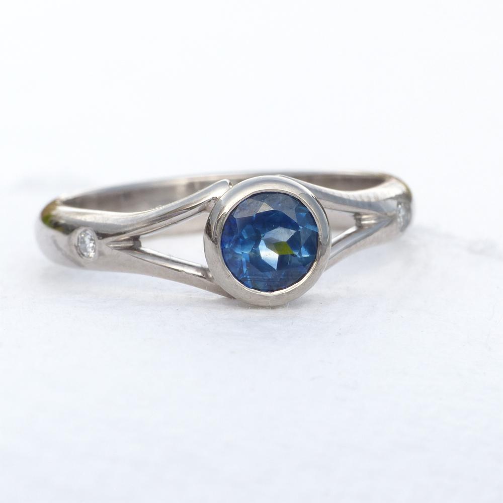 fair-trade-sapphire-ring-a.jpg