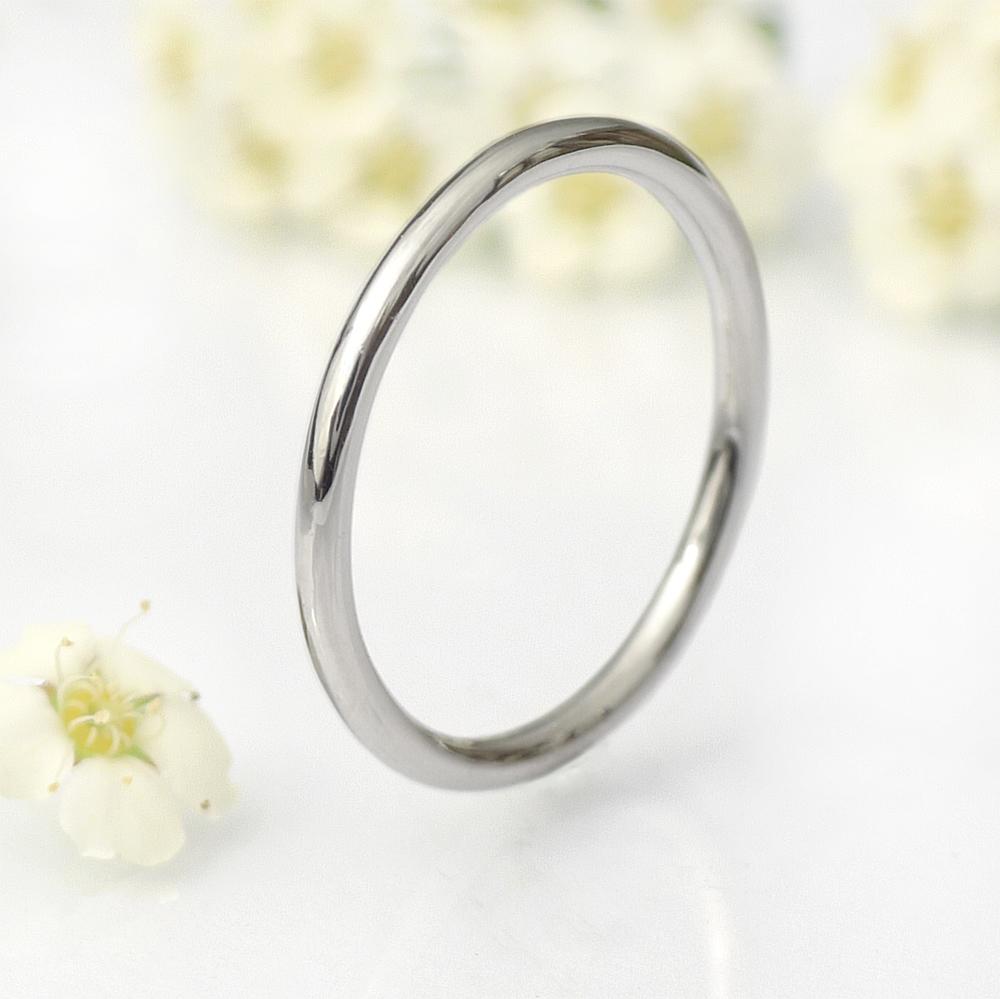 1.5mm-platinum-halo-ring.jpg