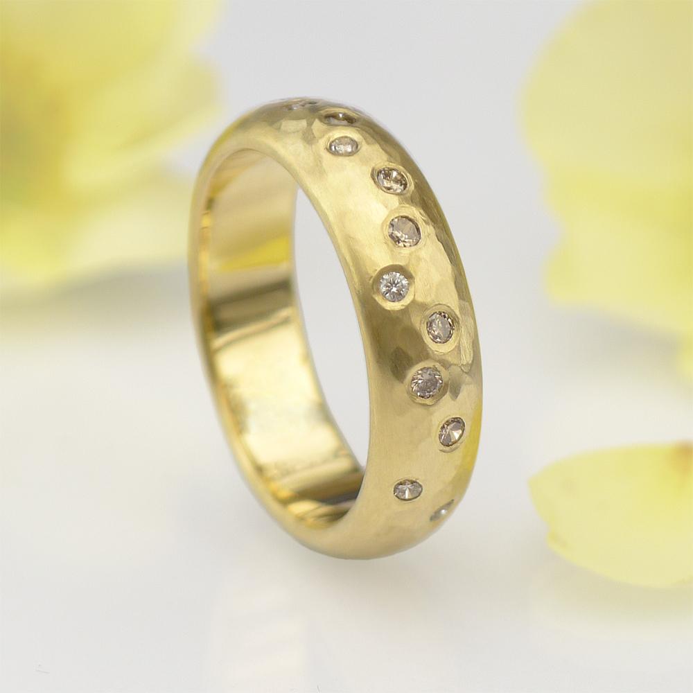 chocolate-diamond-ring-1.jpg