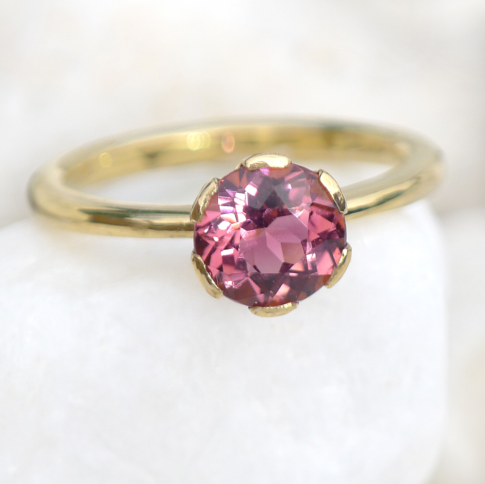 pink-tourmaline-gold-ring-6.jpg