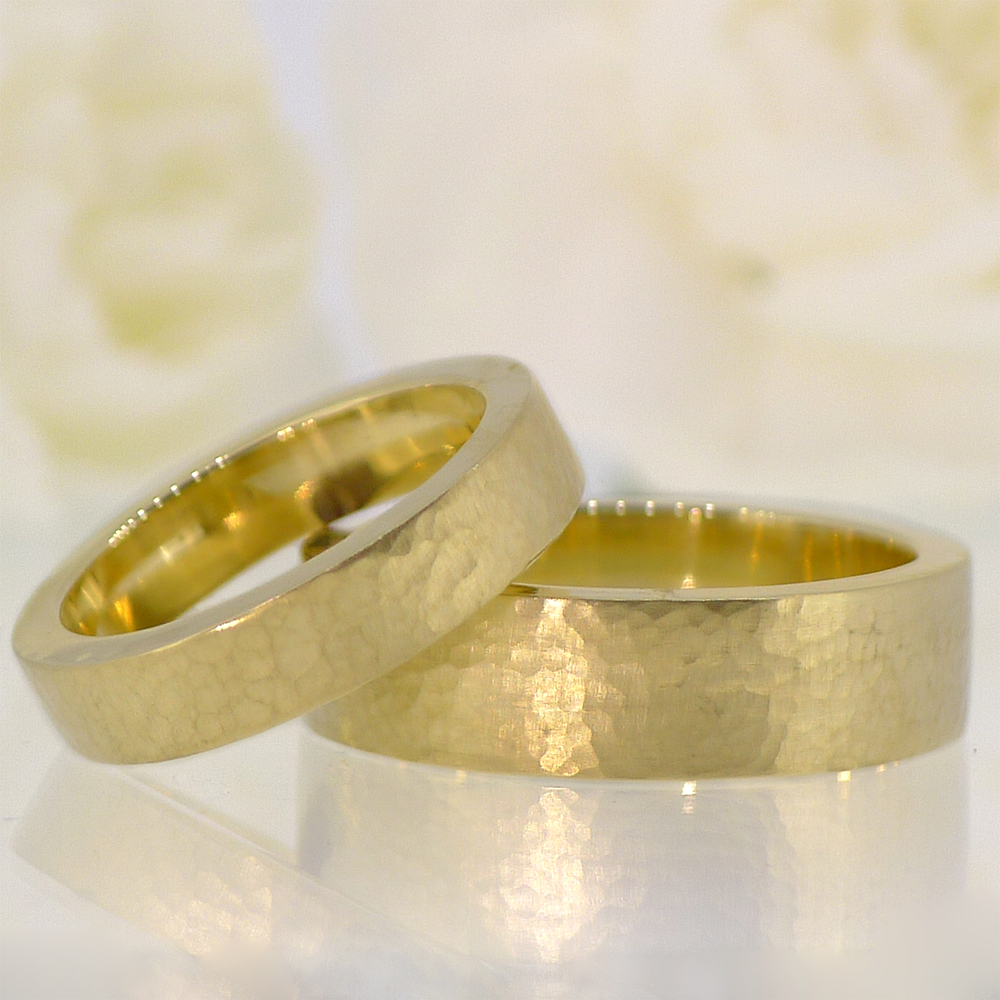hammered-gold-ring-set-3.jpg
