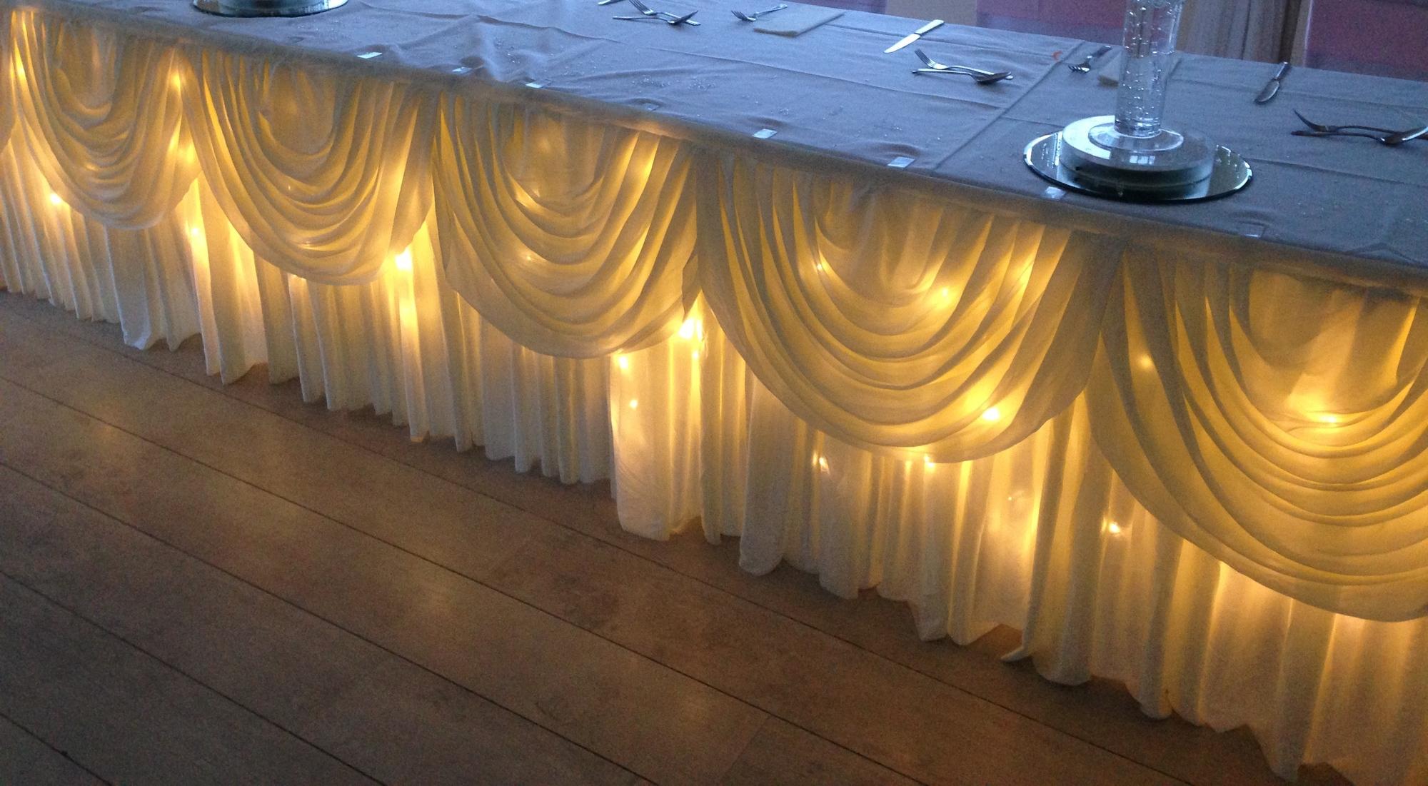 Starlit Top Table Skirt.jpg