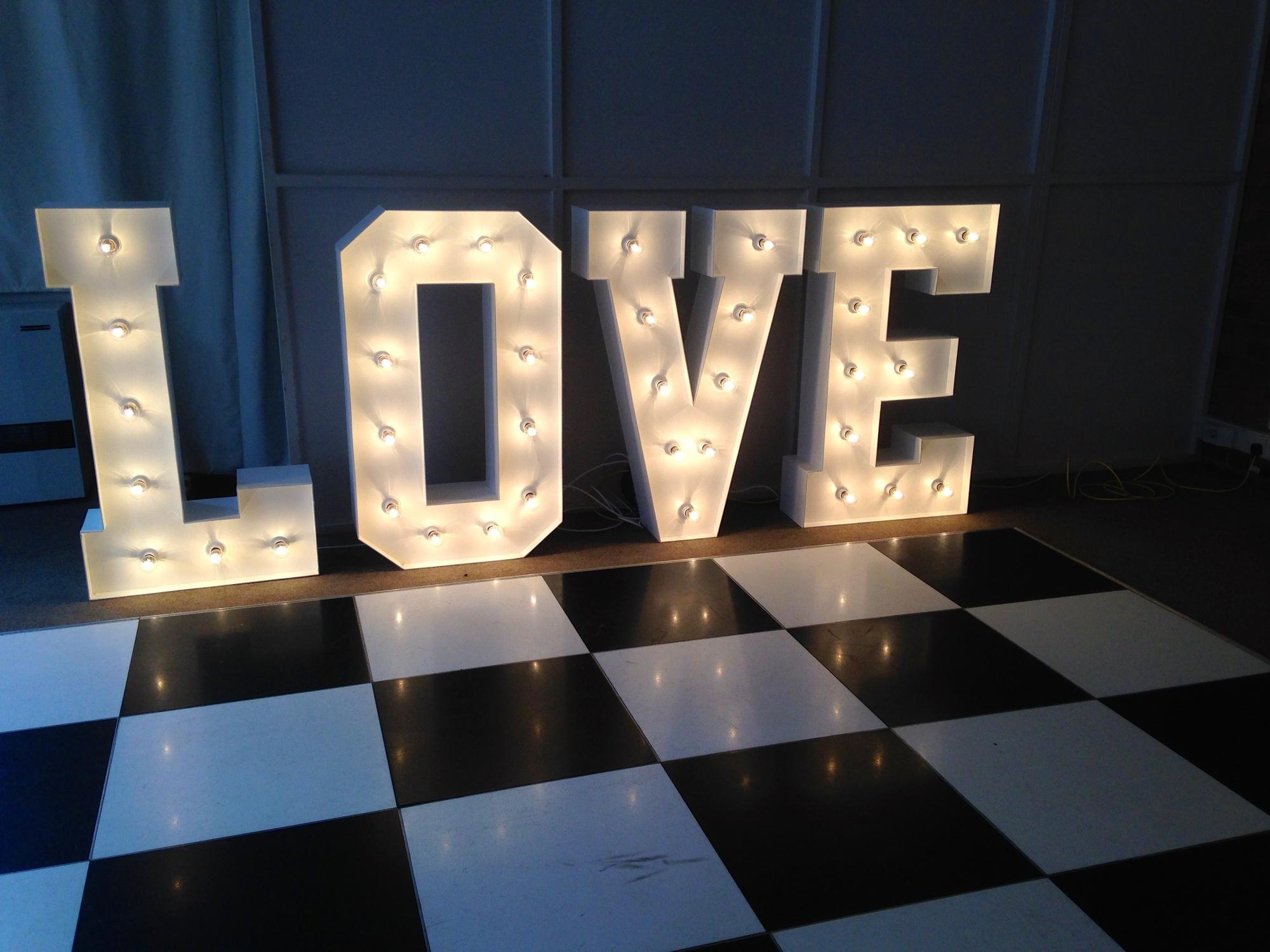 Light up LOVE Letters.jpg