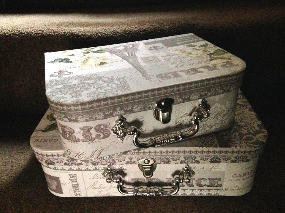 Vintage Suitcases.jpg