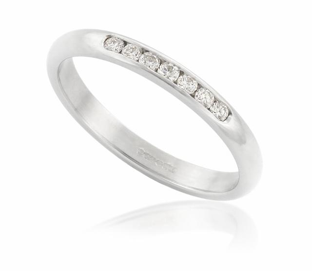 2.5mm platinum 7 diamond half eternity ring by claire troughton.jpg