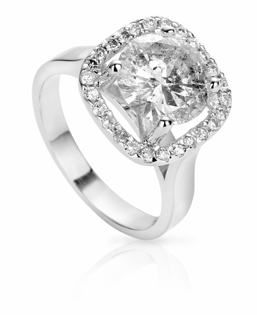 2.26ct diamond bespoke 18ct white gold engagement ring by claire troughton.jpg