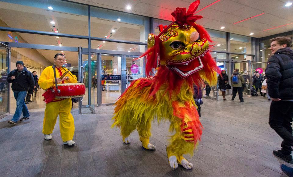 Guan-Yin-Lion-London.jpg