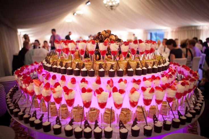 pudding table.jpg