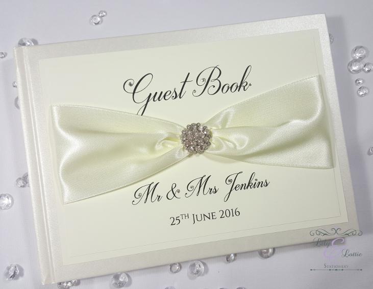 Cherish - Guest Book 2 Small.jpg