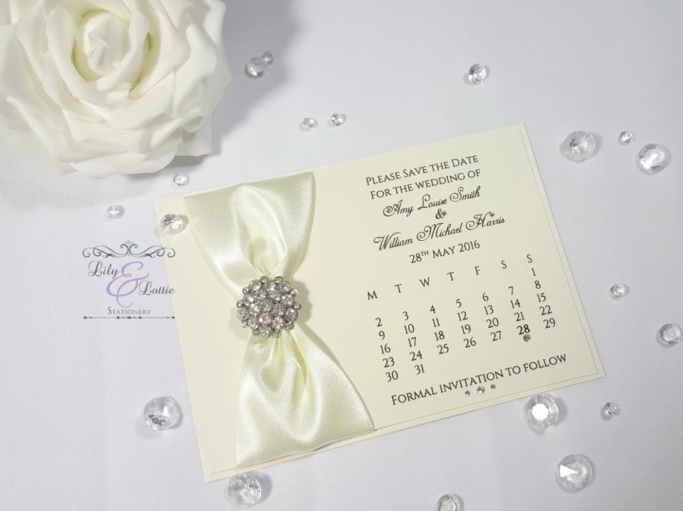 Cherish - Save the Date - small.jpg