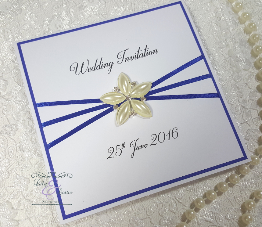 Exquisite - Royal Blue Tent Pocketfold - small.jpg