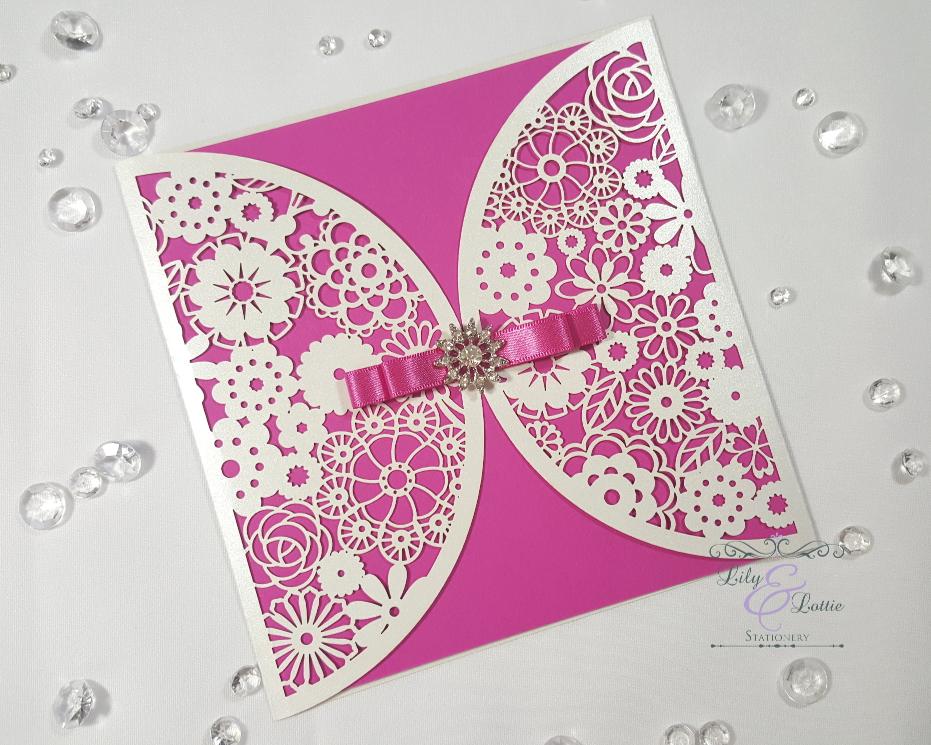 Flora - Hot Pink - small.jpg