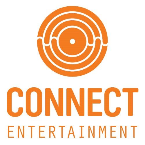 connnect-ent logo.jpg