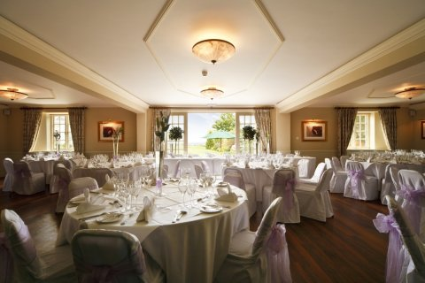 Leigh Park Hotel Vineyard Wedding Ceremony And Reception Venues
